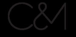logo-CM-Traduzioni